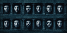 Game of Thrones Picture Quiz