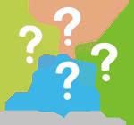 Pub Quizzes - single quiz pack
