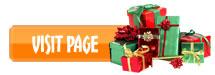 Visit Peacock Quizzes Christmas Quiz Page